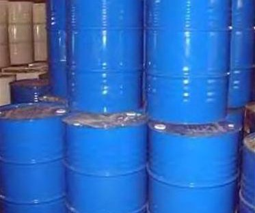 Piperonyl methyl ketone (CAS 4676-39-5) | Cayman Chemical – Med Pharmade